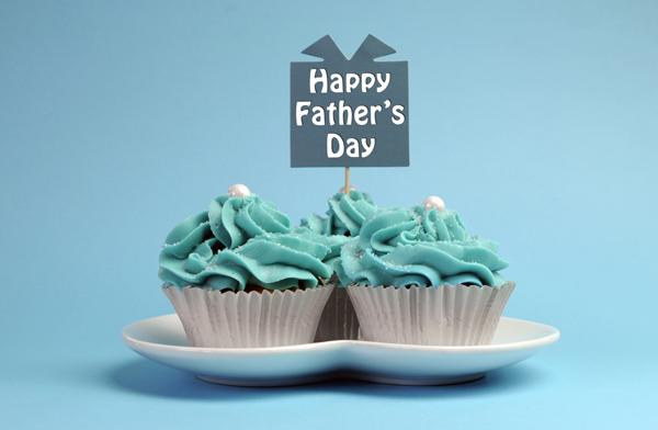 Father S Day Cupcakes Vegan Nook Vegan And Vegetarian Recipes