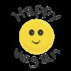 Happy Vegan's picture