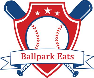 Ballpark Eats