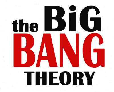 Four Big Bang Theory Stars That Are Vegan or Vegetarian