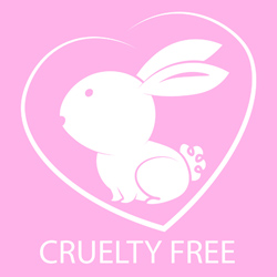 Celebrities Help Fashion Industry Go Cruelty-Free